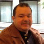 José Ernesto Cruz