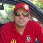 Jose Manuel Bojorge