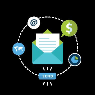 Publicidad Email Marketing